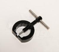 Turnigy Pinion Removal Tool