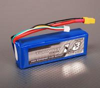 Turnigy 1800mAh 4S 40C Lipo-Pack