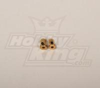 HK450V2 Pinion Gear 3.17mm 11T / 13T (Teil # HZ052 ausrichten - H45059)