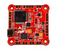 RaceFlight Revolt F4 32KHz Flight Controller V2