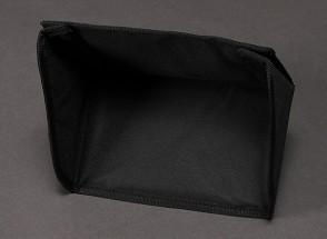 Turnigy Universal-7,0-Zoll-Monitor-Schirm Shroud