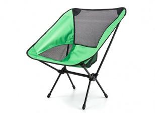 Außen faltbarer Stuhl