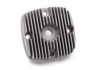 NGH GT35/35R/GTT70 Gas Engine Replacement Cylinder Head