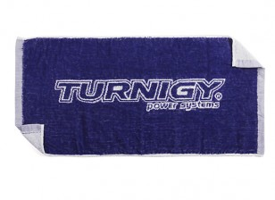 Turnigy Work Bench Towel (100% Cotton)