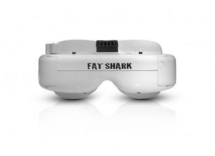 fatshark-hd3-core-fpv-headset
