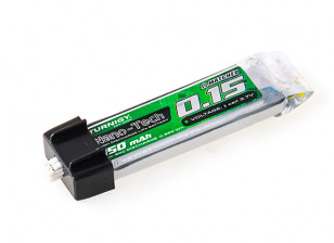 Turnigy nano-tech 150mAh 1S 25C Lipo Pack