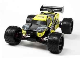 1/8 Racing Truggy (RTR)