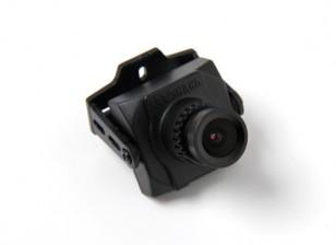 16: 9 Kamera PAL