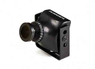 Farb-CCD FPV Kamera, 1/3 Super Sony CCD HADII