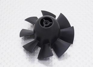 EDF55 Impeller für 55mm (8 Blatt) System