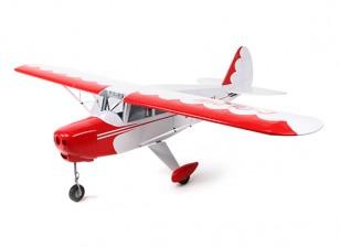 PA-22 Tri-Schrittmachers 46 Größe EP-GP