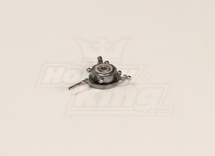GT450PRO Metall Swashplate