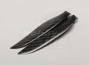Folding Carbon Propeller 9.5x5 (1pc)