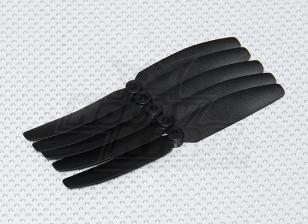 Propeller 5x3 (5 Stück) (CCW)