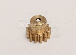 Motor Pinion (13T) - 1/18 4WD RTR On-Road Drift / Short Course