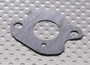 Ersatz-Zylinder-Anschluss Dichtung für Turnigy 30cc Gasmotor