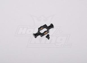 HK-250GT Metall Flybar Wipp-Hub