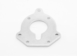 22mm Welle Universal-Tri Motor Mount
