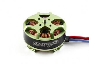 Turnigy Multistar 4225-390Kv 16Pole Multi-Rotor Kundschafterschulterstücke
