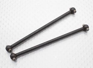 Dogbone - A2032 und A2033 (2 Stück)