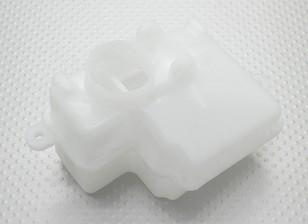 Kraftstoff-Box - A3015
