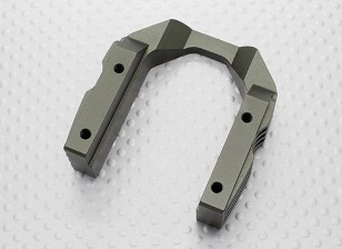 Metall-Engine Mount - A3015