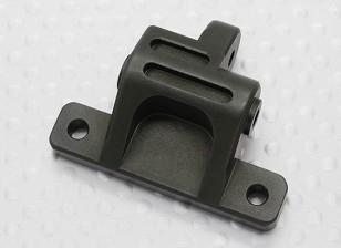 Metallflügelhalterungen - A2038 & A3015