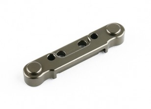 Metall hinten unten I Waffenhalter - A2038 & A3015