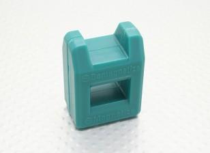 Mini Magnetiseur / De-Magnetizer