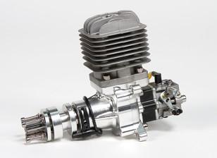 Turnigy TR-32 32cc Gasmotor 3.8HP