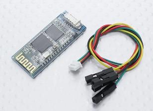 Multiwii MWC FC Bluetooth-Modul Programmer (Android kompatibel)