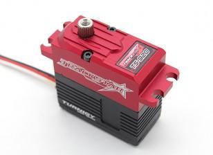 Trackstar ™ TS-920 Digital-1/10 SCT / 4WD Buggy Lenkservo 13.1kg / 0.07sec / 66g