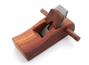 Mini-Holz-Putzhobel 98mm