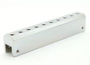 RotorBits Loch Tapping Jig-Set (1 Set)