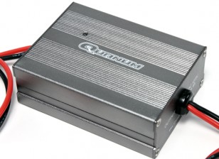 Quanum DC Field & Car Charger für DJI Phantom 2 Batterie