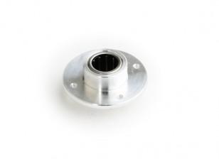 KDS Innova 600, 700 Main Gear Berg 600-50TS