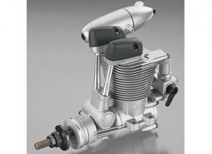 OS FS-62V beringten Four Stroke Glow Motor
