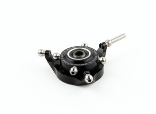 Tarot-450 PRO CCPM Metall Ultra Swashplate - Schwarz (TL45026)