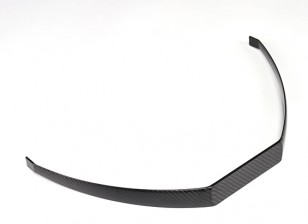 Carbon-Faser-Fahrwerk für Extra 260 (20cc)