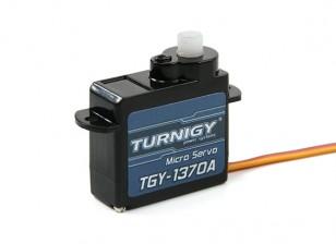 Turnigy ™ TGY-1370A Servo 0.4kg / 0.10sec / 3.7g