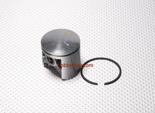 Ersatz-Kolben & Kolbenringsatz für Turnigy HP-50cc