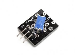 Keyes Tilt-Schalter-Sensor-Modul für Arduino
