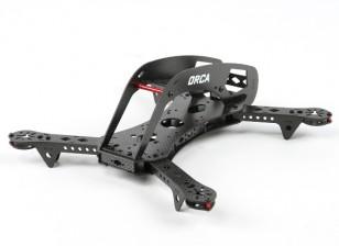 Hobbyking ™ Orca TF280C-KIT