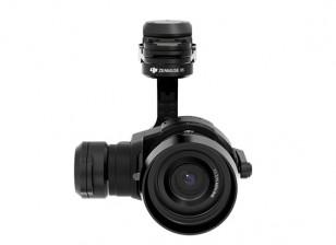 DJI Zenmuse X5 3 Achsen Halterung und proffesional 4K-Kamera-System für Inspire 1