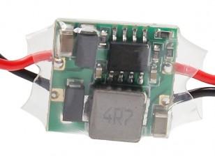 Micro BEC 5V 2A
