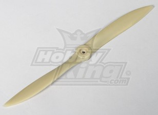 APC-Art-Propeller 12x6 Bone (1pc)