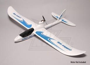 Floater-Jet EPO (ARF)