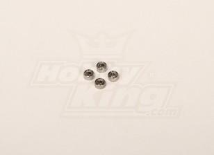 HK450V2 Bearing (5x2.5x2mm)