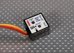 Telebee R / C Car Gyro für Drift-Manövern