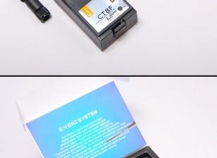 Corona 2.4Ghz Futaba Module & Rx (V2 DSSS)